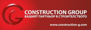 http://www.construction-g.com/